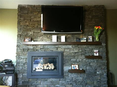 what to do with fireplace offset fireplace for the home
