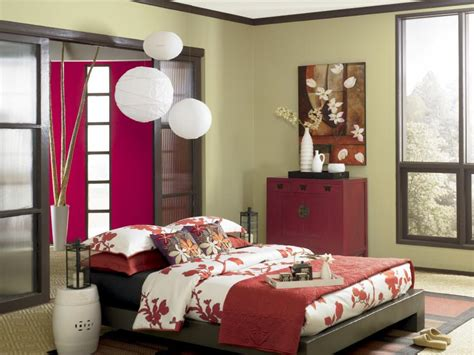 bedroom design photos slideshow