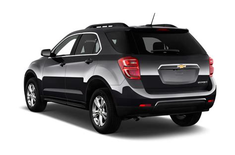 chevrolet equinox suv chevrolet equinox reviews research new used models