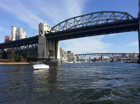fishing boat rentals vancouver island gallery granville island boat rentals vancouver rental