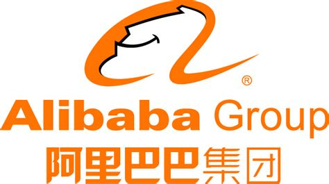 alibaba video alibaba group