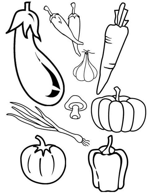 coloring page of a cornucopia with the fruit best photos of cornucopia vegetables to color cornucopia