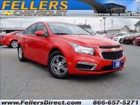 Fellers Chevrolet Altavista Chevrolet Cruze For Sale Calabasas Ca Carsforsale