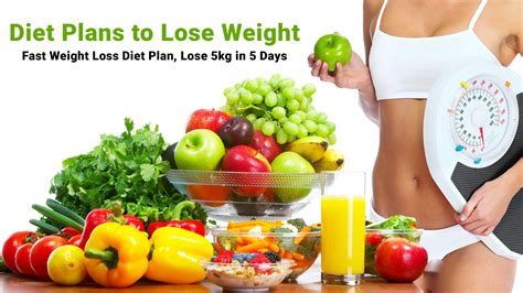 weight loss 5 days how to lose weight in 5 days images how to guide and