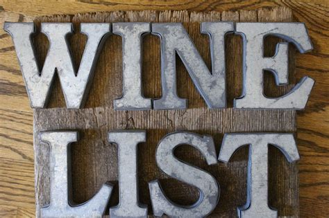 free printable rustic letters rustic wine sign and free fall printables 2 bees in a pod