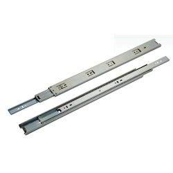 Drawer Slides Philippines by Picture Suggestion For Drawer Slides Manufacturers In India