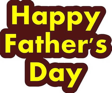 s day pg fathers day pictures images graphics and comments