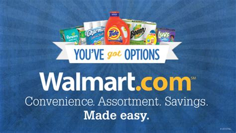 ordering household supplies     walmart gift card giveaway