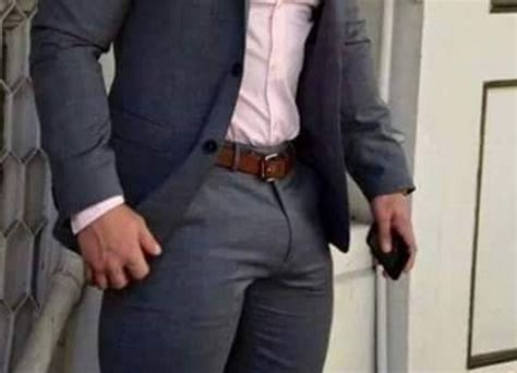 celebrity status meaning gsn on twitter quot man with impressive bulge stopped at