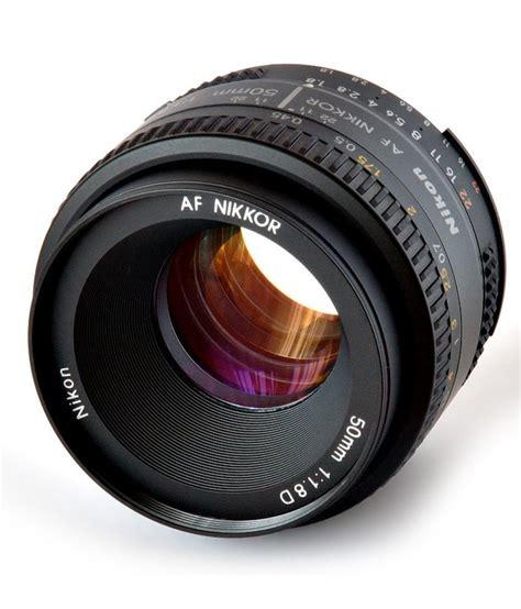 Nikon Af 50mm F 1 8 D nikon af nikkor 50mm f 1 8d mac store