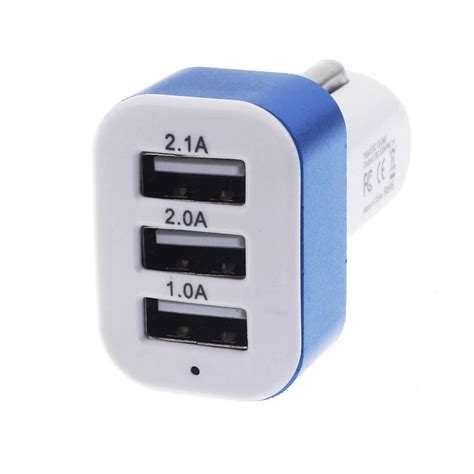 Sale Anzena Usb Motor Charger Bb Samsung Gps for smart phone gps 2016 high quality sale for car