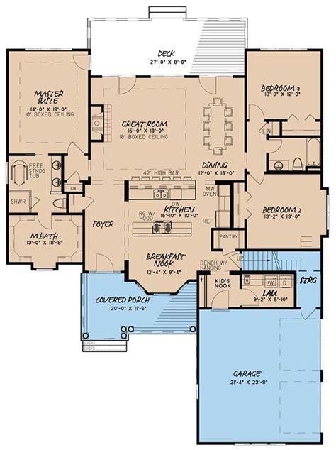 open space floor plans best 20 living room floor plans ideas on
