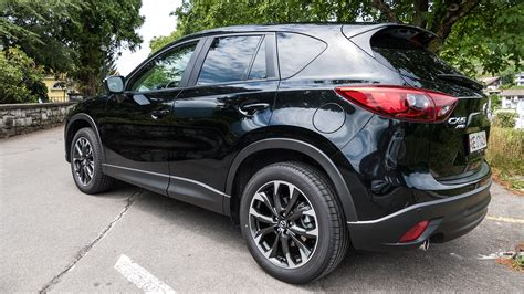 Spion Mazda Cx 5 Original mazda cx 5 wheels