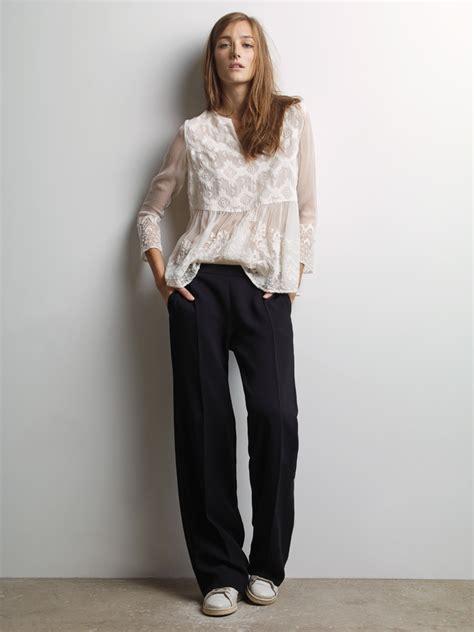 ba sh collection printemps t 2015 tendances de mode