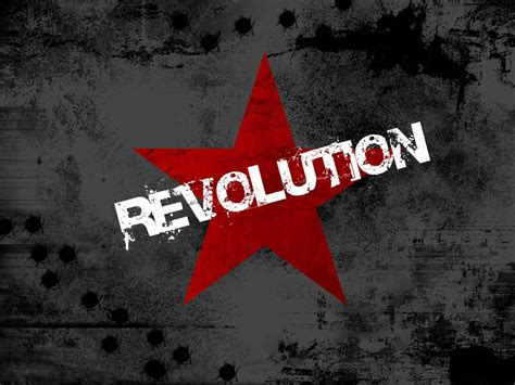 Revolution Of witnesses to permanent revolution the documentary record