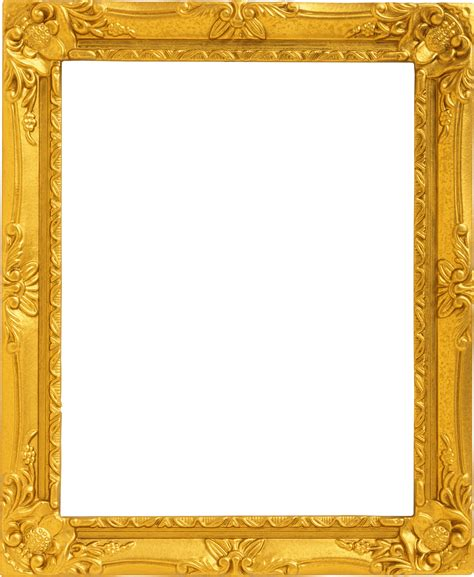 frame for pictures lovely way of beautifying your house in decors