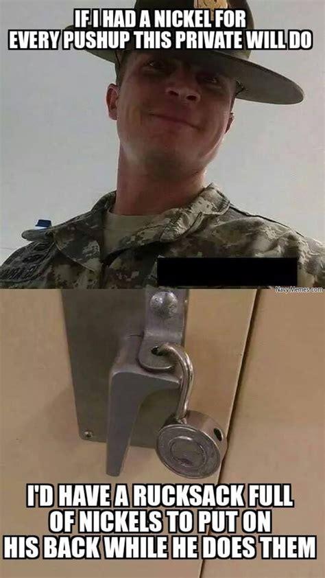Soldier Meme - soldier memes gallery