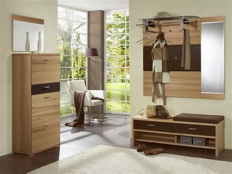 woody plus garderobe garderobe woody plus set 5 wittenbreder m 246 bel letz