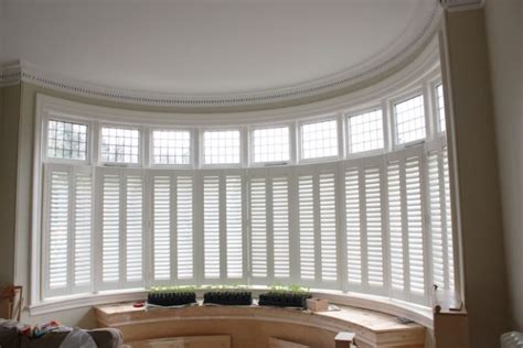 creative ideas on how to decorate a bay window interior creative ideas on how to decorate a bay window interior