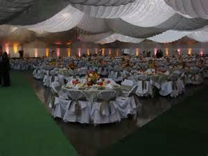 Event Tx City Of Beaumont Event Venues Beaumont Wedding Venues