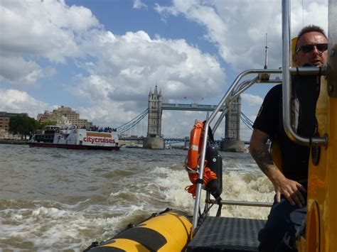 rib boat river thames an unforgettable rib boat experience on the river thames