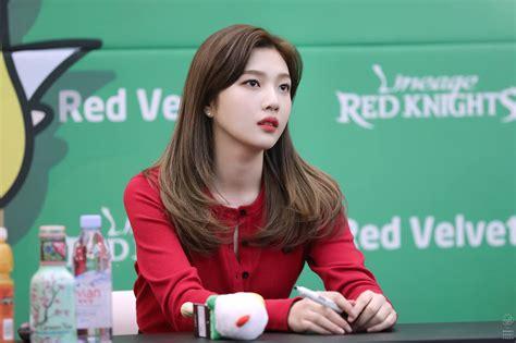 Seseksi Tubuh Selebriti Munafie Slim Suit deretan selebriti korea yang dinilai paling sukses dalam dietnya inikpop