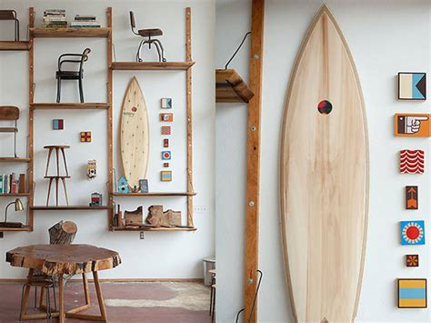 san francisco woodworking woodshop things to do in outer sunset san francisco