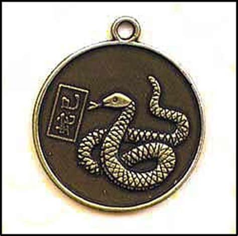horoscopo chino serpiente cr 243 nicas de mundos ocultos hor 243 scopo chino 2010 serpiente