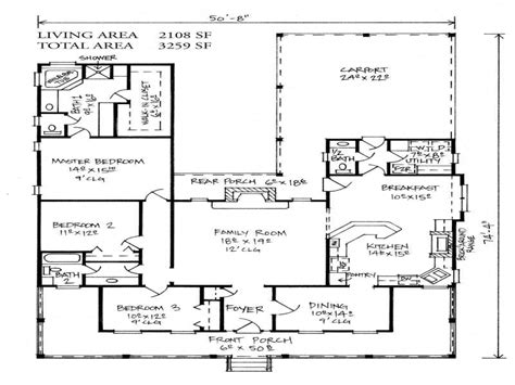 Building Plans For Homes Two Story Metal Building With Living Quarters Plans Studio Design Gallery Best Design