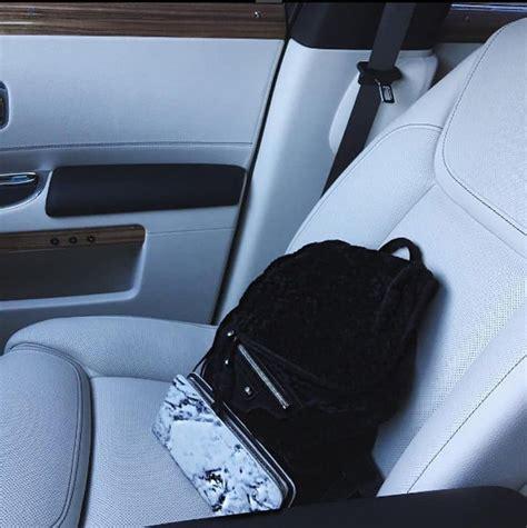 Stella Mccartney Mirror Quality 29 jenner s 7 coolest designer backpacks