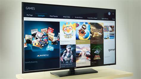 Tv Samsung Ju6400 samsung ju6400 review un40ju6400 un43ju6400 un48ju6400 un55ju6400 un60ju6400 un65ju6400