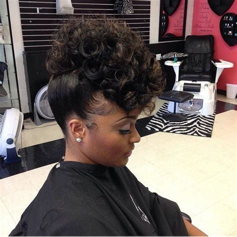 natura african hairdos without extensions 14 best images about hair styles on pinterest cute side
