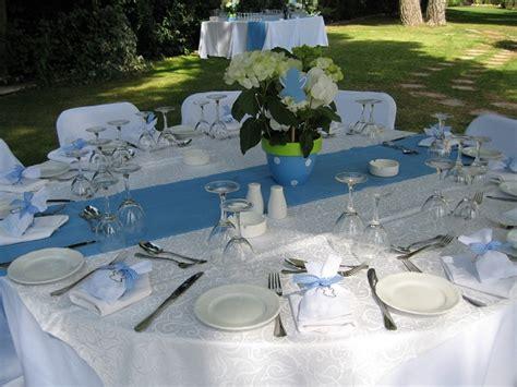 15 centros de mesa para bautizo florales centros de mesa para bautizo florales