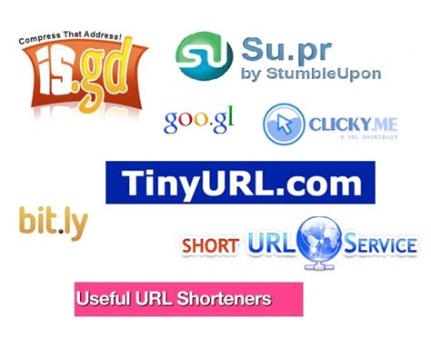 best url shortening service top 7 best url shortening services earningdiary