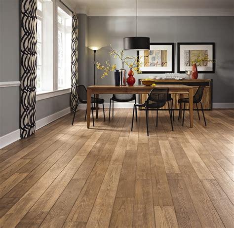 dining room flooring medium laminate flooring mannington restoration collection transitional dining room