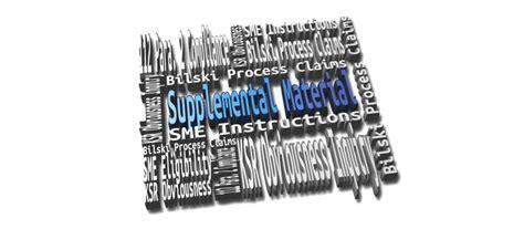 supplemental material 7 0 supplemental material