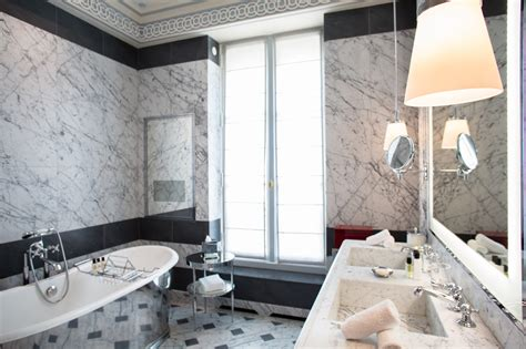room reserve luxe parisian chic at la r 233 serve hotel