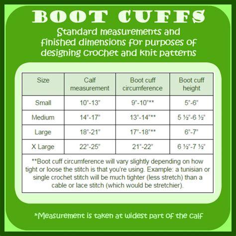 boot sizing kaleidoscope gifts fall into boot cuffs free paid