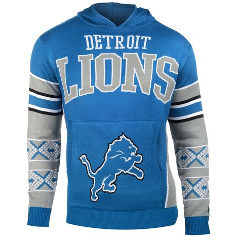 Jaket Fleece Dropdead Oblong Navy Premium antigua detroit lions leader quarter zip jacket silver