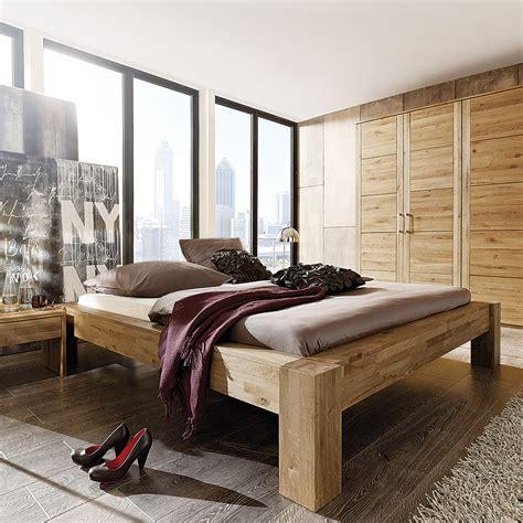 Kopfteil Bett 2m by Doppelbett Quot Saledo Quot Allnatura