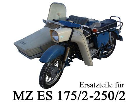 Mz Motorrad Teile by Ddr Motorrad Ersatzteile Mz Etz Ts Es Bk Rt Iwl Emw Awo Simson