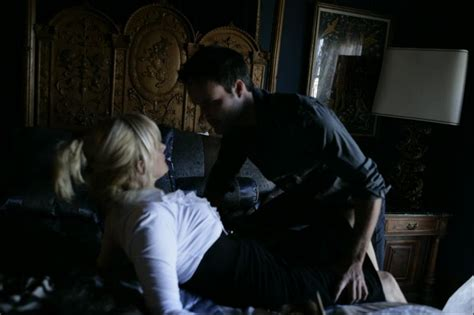film about unfaithful wife house on black lake dark obsessive possessive romance