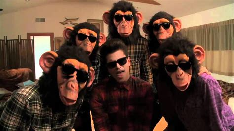 download mp3 bruno mars the lazy song free bruno mars the lazy song official video youtube