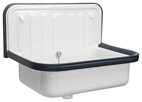 industrial bathroom sink alape mounted bucket service sink 20 quot industrial