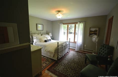 new paltz bed and breakfast hungry ghost guest house in new paltz ny b b rental