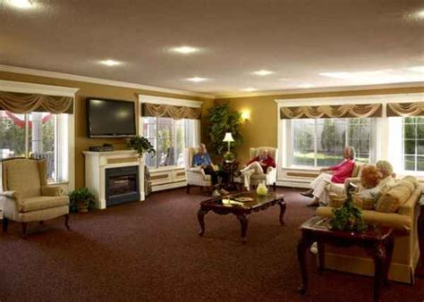 american house rochester american house elmwood senior living in rochester