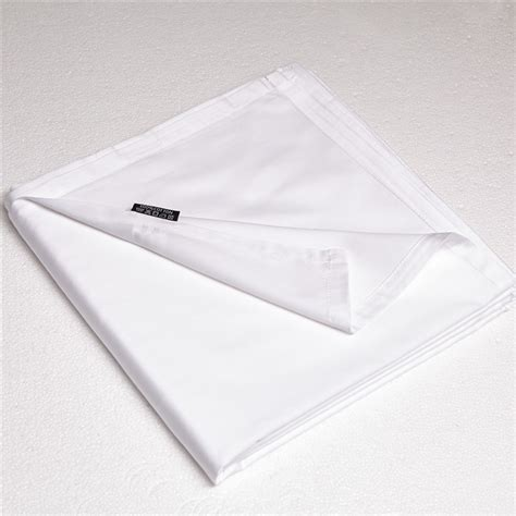 best egyptian cotton bed sheets best free home satin egyptian cotton flat sheets king size 100 cotton