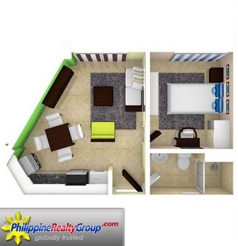 75 sqm to sqft 100 75 sqm to sqft 70 61 feet 4270 square feet 396