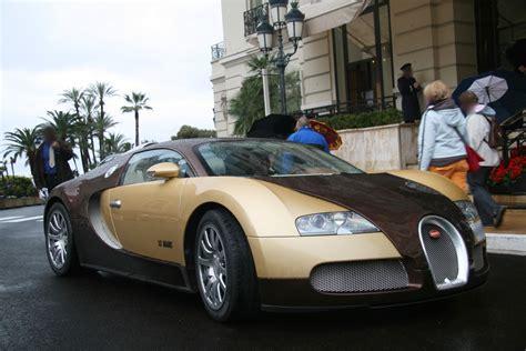bugatti chris brown image gallery brown bugatti