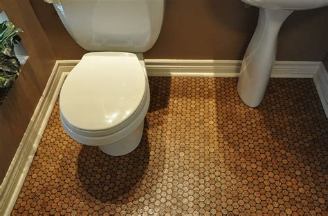 cork flooring bathroom home depot shopping 2015 2015 home design ideas